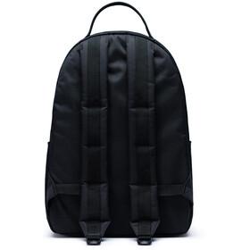 Herschel Classic X-Large Backpack black/tonal camo